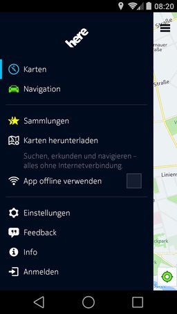nokia-here-beta-android-4