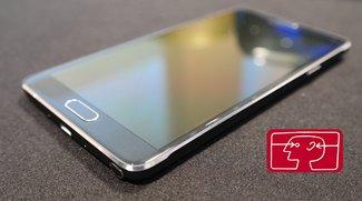Samsung Galaxy Note 4: Unverbindliche Preisempfehlung aufgetaucht (Gerücht)