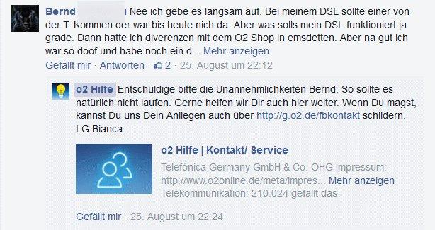 o2-hilfe-facebook