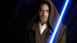 Star Wars 7: Bekommt Obi-Wan Kenobi seinen eigenen Film?