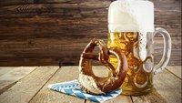 16 Sprüche zum Oktoberfest: Bayrisch für Anfänger