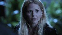 Wann kommt Once Upon A Time Staffel 5 – und was ist mit Season 4 in Deutschland?