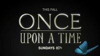 Once Upon a Time im Stream und TV: Alle Folgen online - Staffel 3 ab heute bei Super RTL