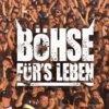 Böhse Onkelz Tickets 2015: Konzerte für Hockenheimring - Zusatzshows Vorverkauf ab heute