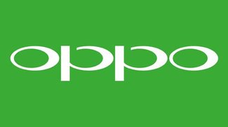 """Oppo U3: Spezifikationen vom """"kleinen"""" High-End-Smartphone aufgetaucht"""