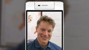 Oppo N3: Alle Spezifikationen, Bilder und mehr