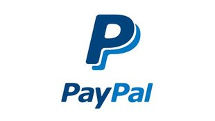 PayPal: Zahlung offen – was tun?
