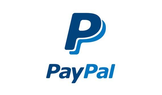 paypal passwort zurücksetzen funktioniert nicht