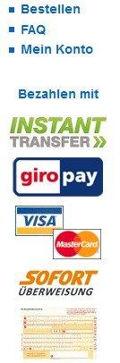 Paysafecard Auf Paypal Einzahlen