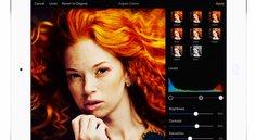 Pixelmator 1.6 für Mac OS X erschienen