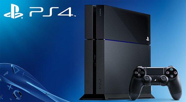Sony: Weitere PlayStation-Konferenz für den 17. September angekündigt