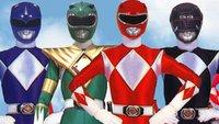 Power Rangers Reboot: Regisseur springt zugunsten von Star Trek 3 ab