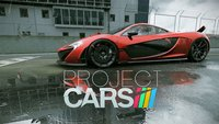 Project CARS: Neuer Trailer präsentiert den Multiplayer