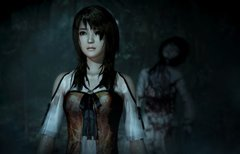 Fatal Frame / Project Zero 5:...