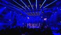 ProSieben Promiboxen im Live-Stream und TV heute mit Jordan Carver, Melanie und den Bachelors