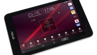 ProSieben Entertainment Pad: 8 Zoll-Tablet mit Probe-Abonnements vorgestellt [IFA 2014] [Update: Hands-On]