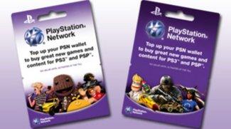 PSN Guthaben aufladen am PC mit Paypal, Paysafe und Co.