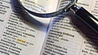 Firefox: Rechtschreibprüfung aktivieren, Wörterbuch erweitern und bearbeiten