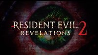 Resident Evil Revelations 2: Weitere Informationen bekannt