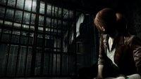 Resident Evil: Nummerierte Teile mit Action, Revelations mit Horror