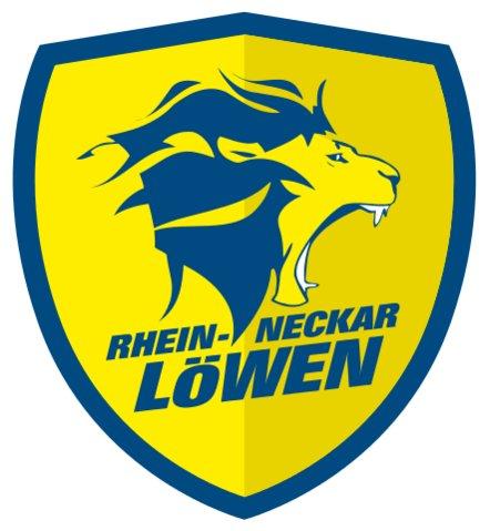 rhein-neckar-loewen