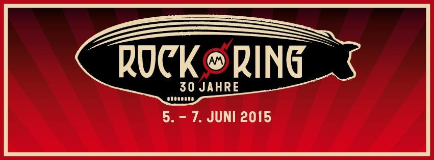 rock-am-ring-2015