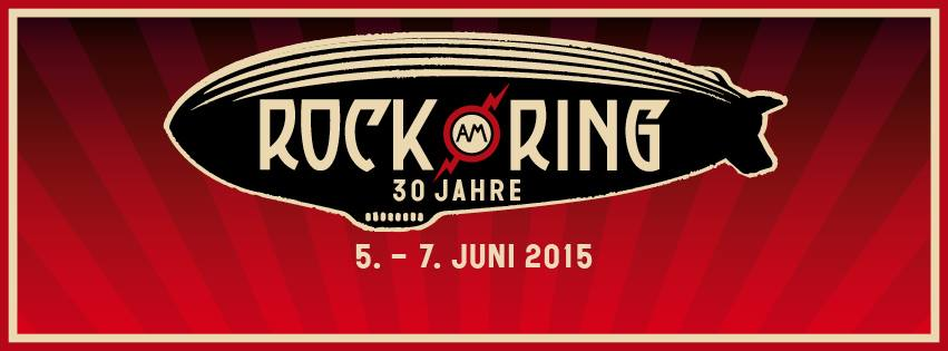 Rock Am Ring Karte.Rock Am Ring 2015 Bands Tickets Line Up Und Ort Neue Bands