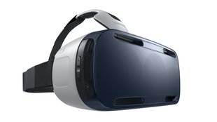 Samsung Gear VR: Airline stattet Flugzeuge mit der Virtual Reality-Brille aus