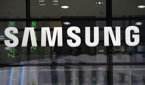 Galaxy A-Serie kommt mit LTE-Funktionalität (Gerücht)
