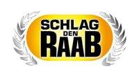 Schlag den Star im Live-Stream & TV heute mit Podolski: kostenlos und legal online sehen auf Pro7