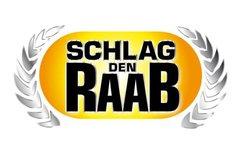 Schlag den Raab im Live-Stream...