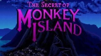 Die Scumm Bar aus Monkey Island braucht eure Hilfe!