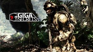 GIGA Secrets #29