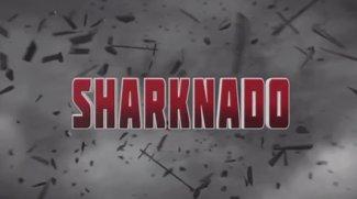 Sharknado im Stream und TV heute bei Kabel eins: Tipp für Montag