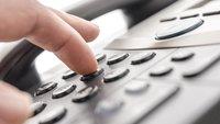 0180: Kosten für den Service und Nummern entschlüsseln