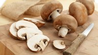 Pilze bestimmen und erkennen: so geht's mit App (Android, iPhone und am PC)