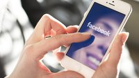 "Facebook: ""Moments"" soll Privatsphäre-Dschungel lichten"