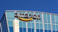 Amazon stockt Technik-Team auf: Wearables und Smart Home-Lösungen angedacht