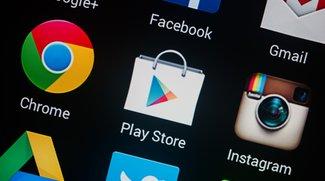 Meine Top-Android-Apps: Planen, zocken & geweckt werden