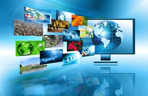 Fernseher als Monitor: PC-Bild auf TV-Gerät übertragen ...
