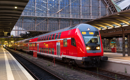 Bahn Kostenlos Anrufen