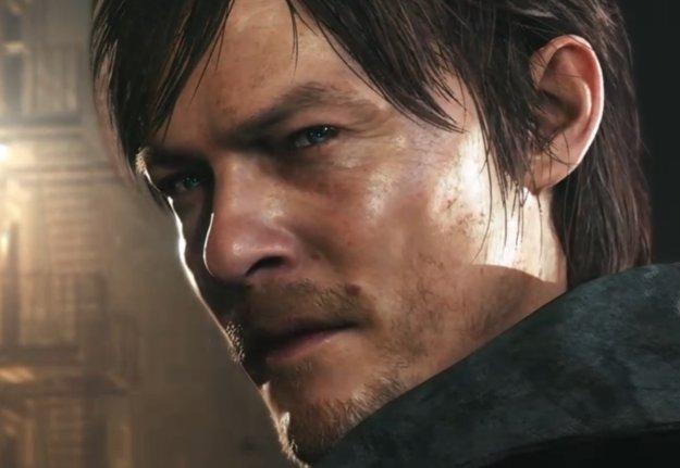Silent Hills: Del Toro und Konami bestätigen Aus des Horror-Titels *Update*