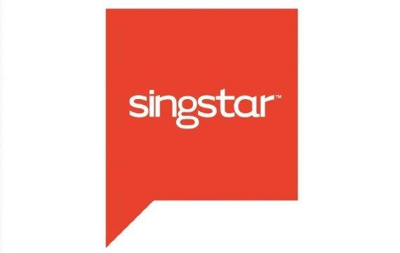 SingStar: Ultimate Party – Songliste mit allen Liedern (PS3 und PS4)
