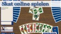 Skat online spielen - Coole Netz-Portale