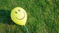 Googles Video von 2003 gegen das Zerplatzen von Ballons