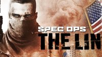 Spec Ops – The Line: Lead Writer Walt Williams verlässt 2K Games