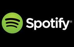 Spotify Musik downloaden: Wie...