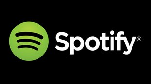 Spotify-Update bringt Anpassung ans iPhone 6 Plus
