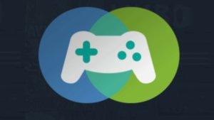 Steam Familienbibliothek: Spiele teilen – so geht's