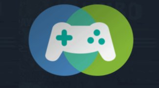 Steam Family Sharing: Spiele an Freunde verleihen - How To